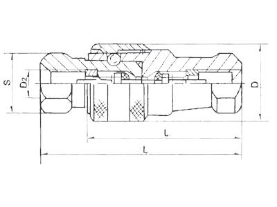 2006619133351 suzuki ds80 wiring diagram wiring diagram suzuki ds80 wiring diagram at bayanpartner.co